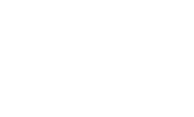 River Hotel Post